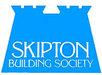 rsz_skipton_large